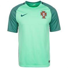 Maillot Portugal Euro 2016 Extérieur Meu Querido 8939acbdc0eef