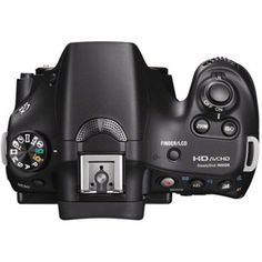 Sony-Alpha-SLT-A58M-Digital-SLR-With-SAL18135-18-135mm-Lens-Black-14