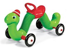 Great list of inexpensive toys from real parents who have kids with special needs that you can get almost anywhere. #Christmas #gifts #specialneeds