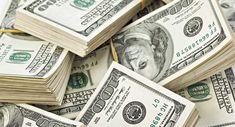 Diciembre caliente también para el dólar: salta 19 centavos y llega a $ 18,14 (nuevo récord) http://www.ambito.com/907101-diciembre-caliente-tambien-para-el-dolar-salta-19-centavos-y-llega-a--1814-nuevo-record