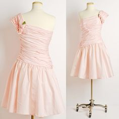 BALLERINA Pink... I love the top, I would probably add a layer of tulle to make the skirt longer