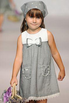 Vestidos niña                                                       …