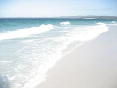 Hymes beach, Jarvis Bay NSW (whitest sand in the world) Places Ive Been, Places To Go, Rustic Wedding, Our Wedding, Things To Do, Happy Things, Sleeping Under The Stars, Camping With Kids, Blue Mountain