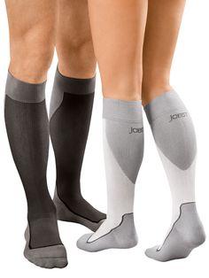 659cfefef 40 Best Ames Walker Compression Socks   Hosiery images