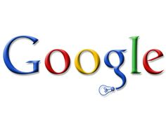 Hidden Google Tips You Probably Don't Know