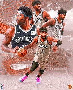 Irving Wallpapers, Nba Wallpapers, Top Nba Players, Kobe Lebron, Lebron James, Nba Quotes, Nba Pictures, Basketball Players, Basketball Art