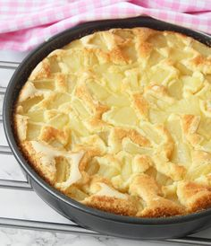 3-minuters tunnbröd – Lindas Bakskola Fika, Macaroni And Cheese, Cupcakes, Ethnic Recipes, Sweet, Desserts, Candy, Deserts, Cupcake