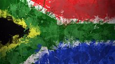 1 visitor has checked in at Kruger Park - South Africa. South African Flag, Out Of Africa, Sports Wallpapers, Wallpaper Pictures, Four Square, Park, Country, Awesome, Anime