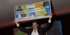 #Dutch #Student named #Global Student #Entrepreneur of the #Year - Together Abroad  http://www.togetherabroad.nl/blogs/3/o2tqtz-dutch-student-named-global-student-entrepreneur-of-the-year
