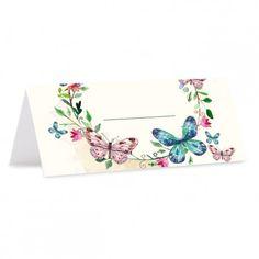 Decorative Boxes, Model, Cards, Home Decor, Decoration Home, Room Decor, Scale Model, Map