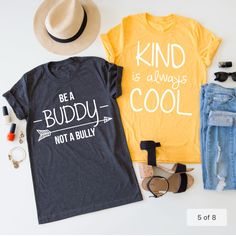 All About that Base! Baseball T-Shirts!- Tap the link now to see our super collection of accessories made just for you! Preschool Shirts, Mom Of Boys Shirt, Teaching Outfits, Teacher Shirts, Shirts For Teachers, Teacher Clothes, Vinyl Shirts, Monogram Shirts, Teacher Style