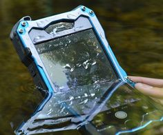 All Weather Protective iPhone Case - https://tiwib.co/weather-protective-iphone-case/ #Camping+Outdoors #gifts #giftideas #2017giftideas #xmas