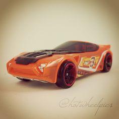 Hot Wheels 2015 SCION XB Track Stars HW Race NEU OVP