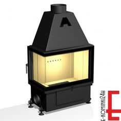 Dj, Lighting, Home Decor, Decoration Home, Room Decor, Lights, Home Interior Design, Lightning, Home Decoration