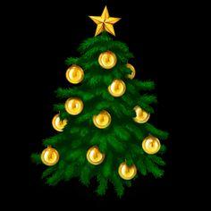 Příprava na Vánoce Christmas Tree, Holiday Decor, Stickers, Teal Christmas Tree, Xmas Trees, Christmas Trees, Xmas Tree, Decals