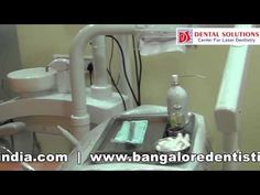 Watch this Virtual Tour of Bangalore Dental Solutions located in Bangalore, India. The hospital focuses on Prosthodontics, Orthodontics, Periodontics, Endodontics, Dental Veneers, Pedodontics, Esthetic Dentistry, Cosmetic Dentistry, Sedation Dentistry, Implant Dentistry and many more Dental procedures and treatments.   Browse more Dental information videos on PlacidWay. http://www.placidway.com/video/1071/1/A_Virtual_Tour_of_Bangalore_Dental_Solutions_in_India   #Testimonials #Videos…