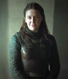 """""""He has a song. He is the prince who was promised and his is the song of ice and fire. The Light Is Coming, A Dance With Dragons, Hbo Game Of Thrones, Sansa Stark, Best Tv, Harley Quinn, Asian Woman, Jon Snow, Sexy Women"""