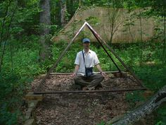 anne reichardt's peace and serenity stroll garden