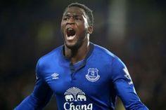 Romelu Lukaku takes to Instagram to address Evertons poor form