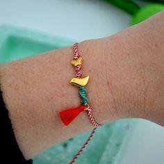 Macrame Bracelets, Love Bracelets, Handmade Bracelets, Friendship Bracelets, Jewelry Bracelets, Diy Jewelry, Beaded Jewelry, Handmade Jewelry, Jewelry Making
