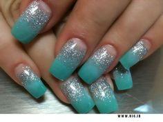 Hot-Beautiful-Spring-Nails-Ideas-41.jpg (600×450)