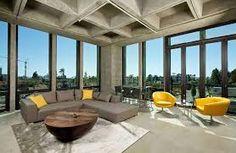 Resultado de imagem para big house interior design