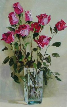 For a stem of armore #Rose #ROSES                                                                                                                                                                                 More