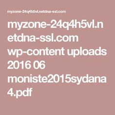 myzone-24q4h5vl.netdna-ssl.com wp-content uploads 2016 06 moniste2015sydana4.pdf