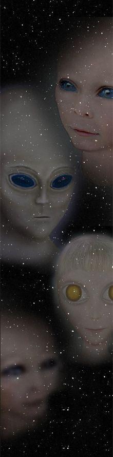 HybridsRising.com: Hybrid-Alien-New-Race-Alien-Human-Hybrid-Children.jpg