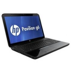 "HP Pavilion g6-2225nr 15.6 LED Notebook AMD A4-4300M 4GB DDR3 320GB HDD DVD burner Windows 8 Sparkling Black by HP. $481.54. Description:HP Pavilion g6-2225nr 15.6"" LED Notebook, AMD A4-4300M, 4GB DDR3, 320GB HDD, DVD burner, Windows 8, Sparkling Black"