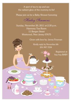 @lauren tranum... this is where i got the one wording for the invite.. just wanted to show u!