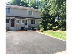 CORRECTION: OPEN HOUSE * Sunday, 2-1-2015 * 1-3pm  26 Abbey Lane, Meriden (aka 95 Bee St., #26) NEW PRICE!  $145,000. Own the biggest unit in desirable Abbey Park - 1500 square feet.  This condo features two oversized bedrooms, 2.5 baths, a fireplace for those chilly winter nights and central-air for those warm summer days.  Give Kimone a call at 203-600-6819 if you have any questions