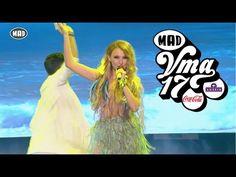 ΟΛΕΣ ΟΙ ΕΜΦΑΝΙΣΕΙΣ - Mad Video Music Awards 2017 by Coca-Cola & Aussie - YouTube Thing 1, Awards 2017, Music Awards, Coca Cola, Mad, Youtube, Coke, Youtubers, Youtube Movies