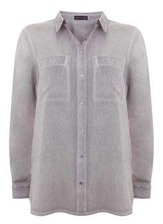 Mist Shirt