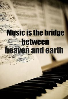 RESEARCHED HISTORY: Music is the bridge between heaven and earth. #DdO:) - https://www.pinterest.com/DianaDeeOsborne/instruments-for-joy/ - PRAISE MUSIC for JOY: LORD God thinks SO MUCH about Musicians in Worship that He made His people to set up 288 (NOT a typo) TRAINED, SKILLFUL people separated for the service using music to prophesy with harps, stringed instruments, and cymbals. See 1 Chronicles 25. Free song downloads DianaDeeOsborneSongs;com…