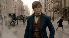 Potterfans werden dennoch befriedigt, denn es gibt genug Anspielungen auf bereits Bekanntes – und vier weitere Filme sollen folgen. Darin soll dann auch ein gewisser Albus Dumbledore auftauchen.