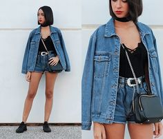 Get this look: http://lb.nu/look/8418735 More looks by Esther Luque…