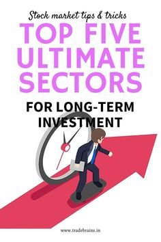 Stock Market Investing, Investing In Stocks, Stock Market For Beginners, Investment In India, Fund Management, Dividend Investing, Personal Finance, Teaching, Marketing
