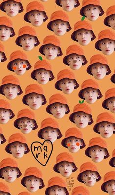 Are you looking for ideas for wallpaper?Browse around this site for aesthetic background inspiration. These interesting background pictures will brighten your day. Mark Lee, Nct 127 Mark, K Wallpaper, Wallpaper Ideas, Nct Life, Jaehyun Nct, Kpop Aesthetic, Cute Wallpapers, Interesting Wallpapers
