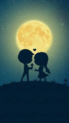 , 60 Cute Cartoon Couple Love Images HD express your exact mood with these so-ador. , 60 Cute Cartoon Couple Love Images HD express your exact mood with these so-adorable and cute cartoon couple love images HD. Drop us your feedback and. Love Cartoon Couple, Cute Love Cartoons, Image Couple, Couple Art, Couple Painting, Couple Drawings, Art Drawings, Love Drawings, Cute Wallpapers