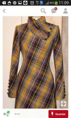 Super Dress Pattern For Women Outfit Ideas African Fashion Dresses, African Dress, Hijab Fashion, Fashion Outfits, Trendy Fashion, Fashion Ideas, Kurta Designs, Blouse Designs, Winter Dresses
