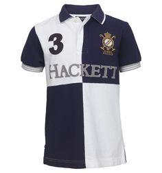 Hackett Beach Polo 1001 Blue Sale | Hackett Men's T-shirts | Pinterest |  Polos
