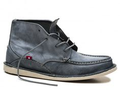 Oliberte Mogado Hi Boots