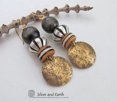 Hey, I found this really awesome Etsy listing at https://www.etsy.com/listing/181268579/african-earrings-tribal-earrings