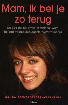 Indrukwekkend waargebeurd verhaal voor de Nederlanders onder ons.