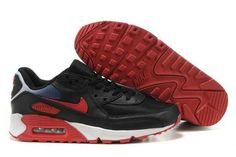 Hombre Zapatillas Nike Air Max 90 Runing id 0342 Nike Air Max, Mens Nike Air, Nike Men, Zapatillas Nike Air, Nike Air Huarache, Nike Free Shoes, Nike Shoes Outlet, Air Max Sneakers, Sneakers Nike