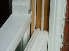 Even If Your Home If Fully Insulated And You Have Draught Proofed Your  Windows And Doors