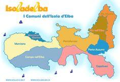capoliveri elba - Cerca con Google