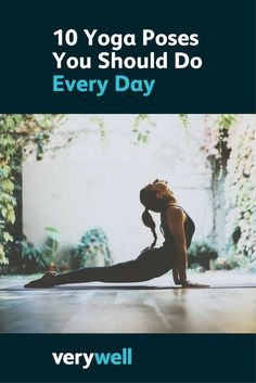 Some days, it's just not possible to put in a full hour of yoga. But most days will allow for this 10-to-15-minute sequence. Think of this sequence as your maintenance plan. It will keep you running smoothly until you can get in for a full tuneup.