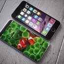 """Concepto de iPhone """"X"""" en vídeo basado en el primer iPhone  Ya hemos visto este concepto en otra ocasión en formato fotos y en esta ocasión tenemos un vídeo del que...   El artículo Concepto de iPhone """"X"""" en vídeo basado en el primer iPhone ha sido originalmente publicado en Actualidad iPhone."""